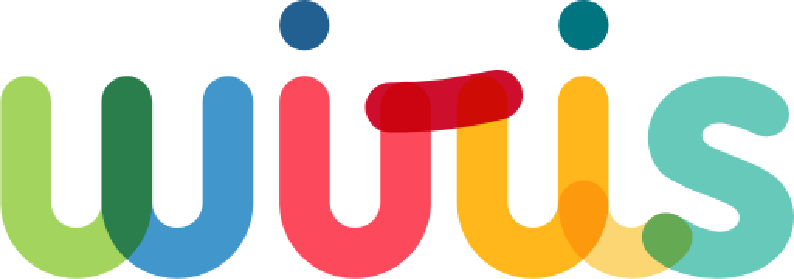 wiris logo