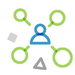 custom-integration-icon