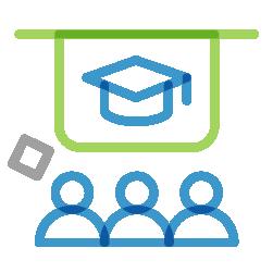 training-program-icon